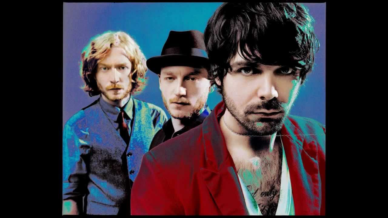 biffy-clyro-accident-without-emergency-ropygyozo