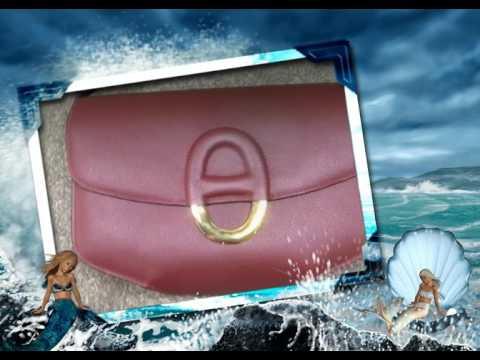 Hermes epsom cherche midi bag 55 H rouge 💰✈️