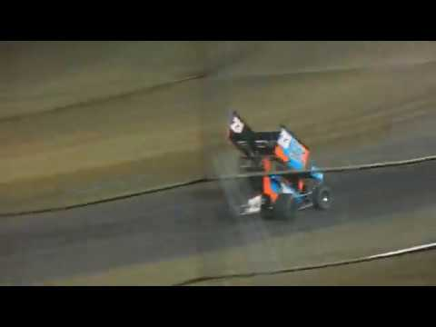 There was a problem with the camera in this video. - dirt track racing video image