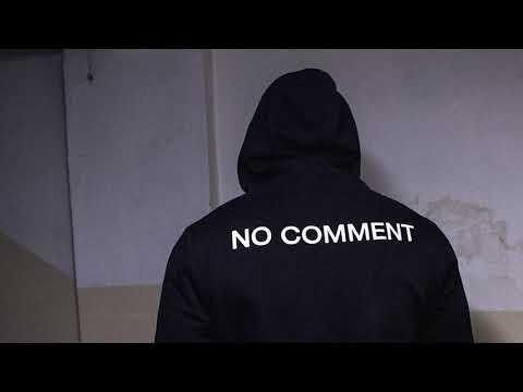 The No Face - No Comment prod.Szamz