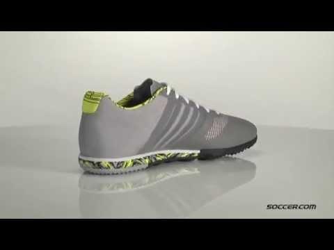 019a9289bdac adidas ACE 15.1 CG City Pack - YouTube
