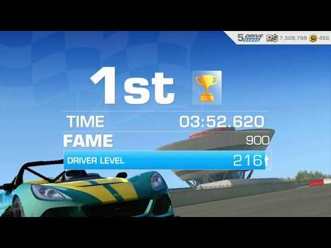 real-racing-3-–-master-–-open-sky-challenge-ii-[tiers-7-to-12]
