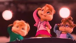 YOU NEED TO CALM DOWN- THE CHIPETTES