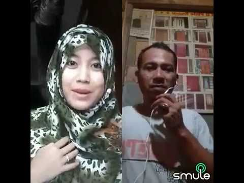 Elvy Sukaesih   New Pallapa   sunyi dan duka on Sing! Karaoke by magnum93 and BozzKRupuk Smule