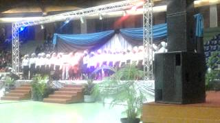 The Twelve Apostles Church in Christ Students Organisation UNIZULU Branch