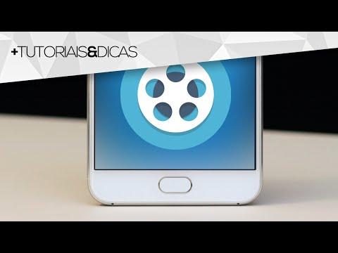 Trailer do filme Celular