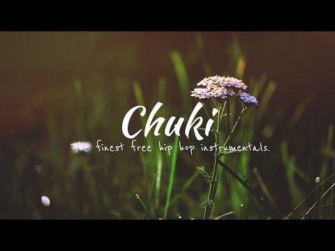 'Spring' Classic Old School Boom Bap Hip Hop Instrumental   Chuki Beats