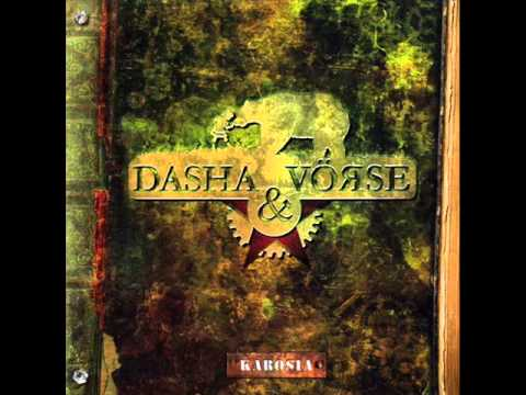Dasha & Vorse - Torsion