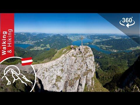 schafberg:-view-over-salzkammergut-–-austria-360°---holidays-in-austria