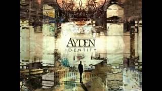 Ayden -  Awaking