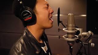 小山翔吾「今すぐに逢いにゆくから」Music Video