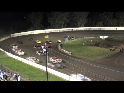 2010 Yankee Farley Speedway 1 of 2