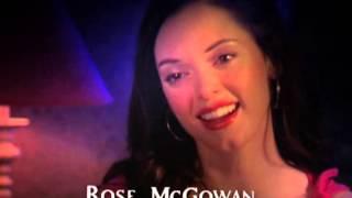 charmed season 4 opening credits- polish version