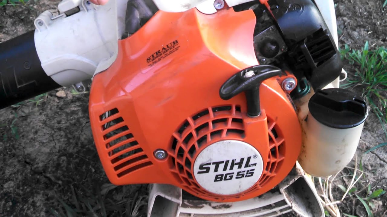 Parts Diagram Together With Stihl Blower Parts Diagram On Stihl Bg 85