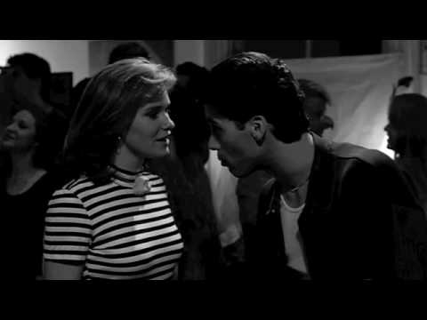 Federal Hill Blood