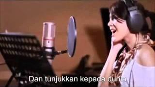 Yovie and Friends - Kita Bisa (Lyrics)