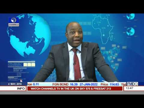 Business Incorporated: NGO Converts Rice Straw To Quality Paper Products Pt.2