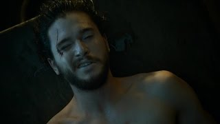 Game of Thrones, Funny Bloopers Compilations, Funny Moments Behind the Scenes, All Seasons