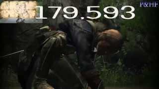 Assassin S Creed IV Карты и клады 4 серия