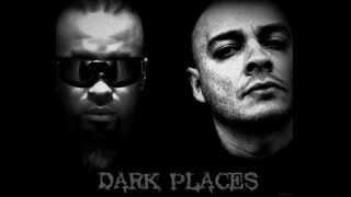Ceza feat. Tech N9ne - Dark Places (BASS BOOSTED).mp3