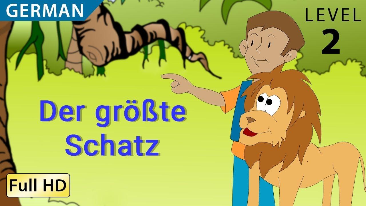 Germany Jokes - German Jokes - Jokes4us.com