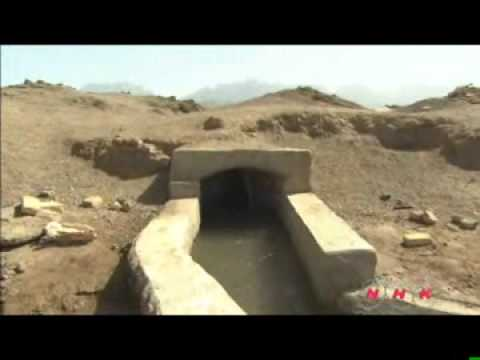 travel Iran Persepolis