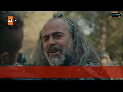 Download Kurulus Osman Episode 25 in Urdu Subtitle part 1
