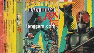 Video KSATRIA BAJA HITAM RX (BAGIAN PERTAMA) download MP3, 3GP, MP4, WEBM, AVI, FLV September 2019