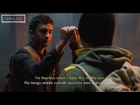 Twenty One Pilots - Nico And The Niners / Official Video (Subtitulada En Español/Lyrics)
