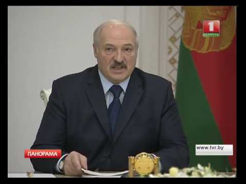 В Беларуси могут упростить правила предоставления земельных участков