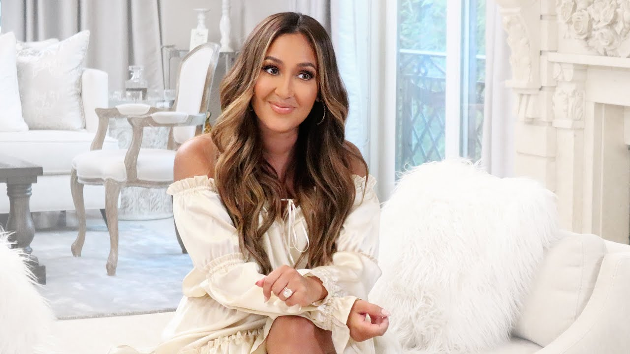 adrienne-houghton-on-love-and-dating-all-things-adrienne
