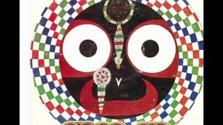 Odia Bhajan...'Rama Japa Rama Japa Rama Japa Babu Re...'...Raghunath Panigrahi
