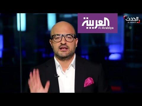 DNA: زيارة سوريا.. رسمية ولو طارت  - نشر قبل 8 ساعة