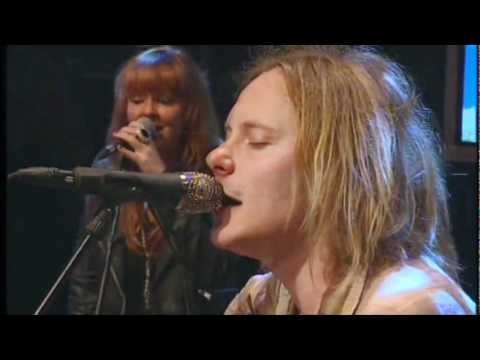 Negative - The Moment Of Our Love Acoustic Live @ Akuntehdas