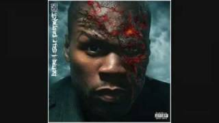 50 Cent - Before I Self Destruct | Full Album | Download Link