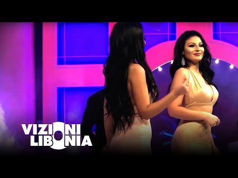 Motrat Maksuti - Me Mindil (Gezuar 2018) (Official Video)