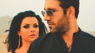 Смотреть клип Vache Amaryan - Ari Ari