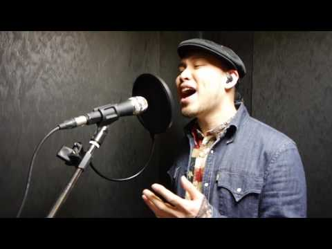 Time Will Reveal (Cover) / Fumiya Sessions