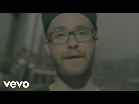 Mark Forster - Au Revoir (Videoclip)