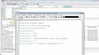 Video Search Script mit Reseller Rechten