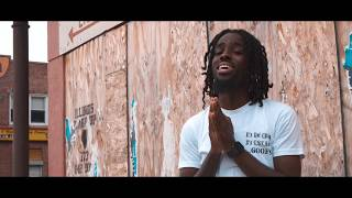Korporate Ft. Brazile Marie - Real Tears (Official Video)Produced By: D. Brooks Exclusive