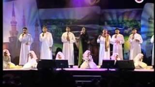 Siti Nurhaliza & Allahyarham Ustaz Asri Rabbani - Ketika Cinta (Better Quality)