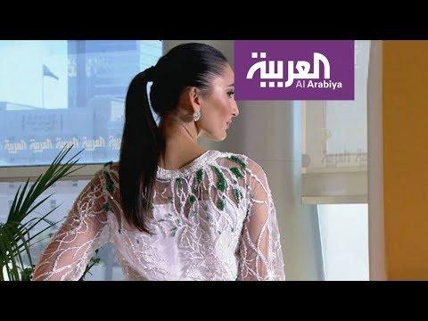 صباح العربية | قفاطين مغربية بروح إماراتية  - نشر قبل 39 دقيقة