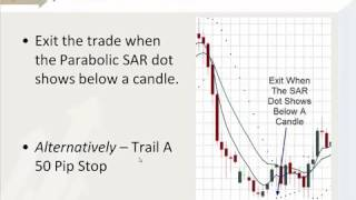 Secret 2 Forex when to buy & when to sell (2-3).mp4