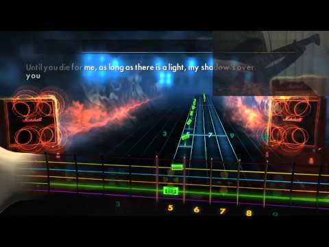 Rocksmith 2014 HD  Centuries  Fall Out Boy  Mastered 99% Lead Custom Song