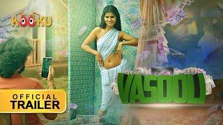 Vasooli | #OfficialTrailer | #StreamingNow | KOOKUapp.co.uk