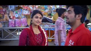 Malayalam Latest Crime Full Movie | New Action Thriller Malayalam Blockbuster HD Full Movie 2018