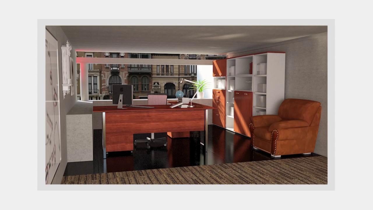 j kalachand sofa lovesac knock off laska furniture industries mauritius youtube premium