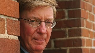 George Will's Uphill Battle Against Trump's GOP and the Democratic Socialist Left