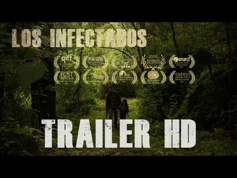 Trailer do filme Infecção
